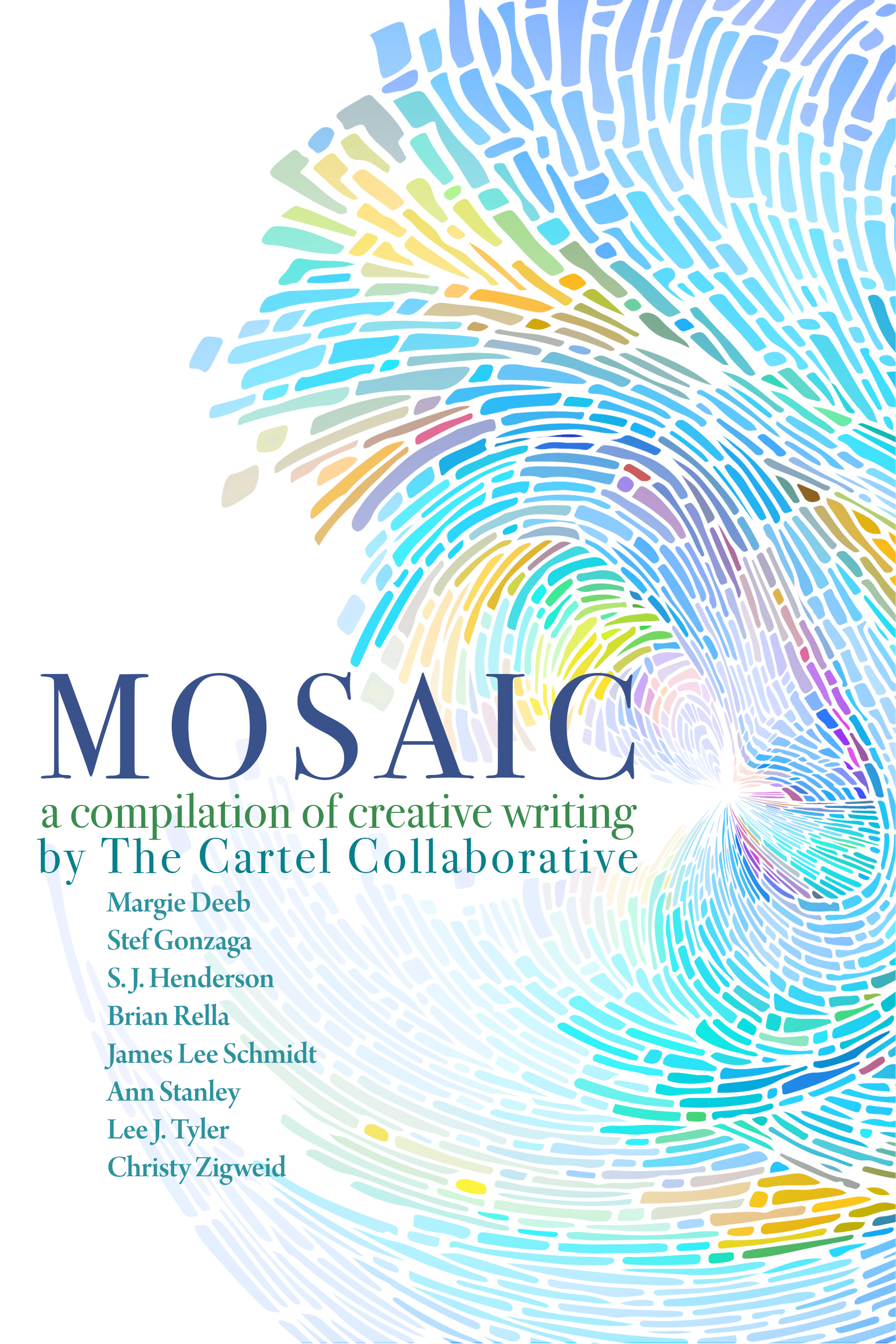Mosaic-HR_author_names