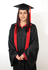 graduate-student-1315835-639x934